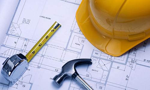 Complete Building Services - Ben J Constructions