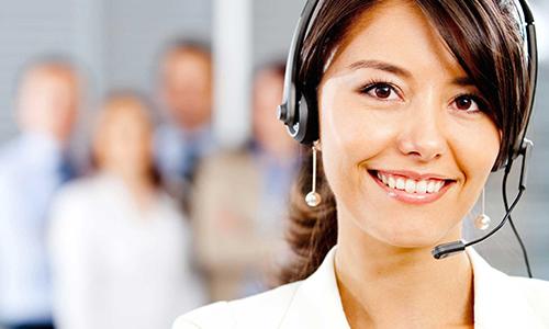 Customer Service - Ben J Constructions